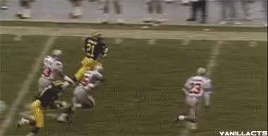 Watch and share Cfb GIFs on Gfycat