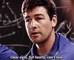 Watch and share Friday Night Lights GIFs on Gfycat