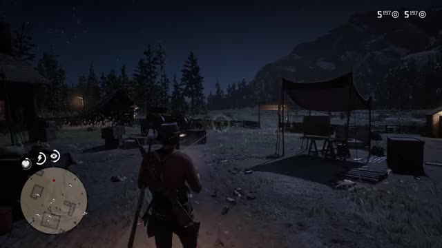Watch Jim GIF by Gamer DVR (@xboxdvr) on Gfycat. Discover more Pogmoney, RedDeadRedemption2, xbox, xbox dvr, xbox one GIFs on Gfycat