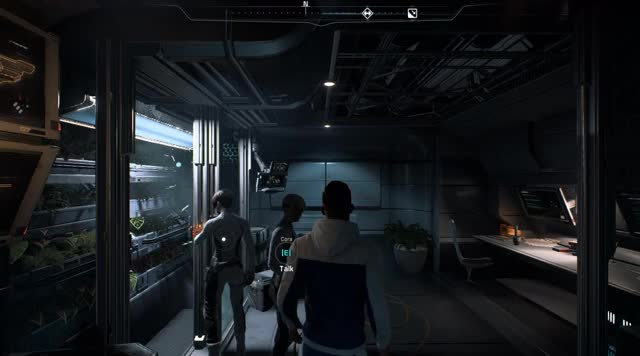 Watch Double Cora? GIF on Gfycat. Discover more masseffect GIFs on Gfycat