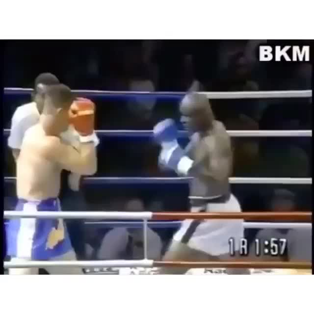 Watch this GIF by @glorusion1 on Gfycat. Discover more boxing GIFs on Gfycat