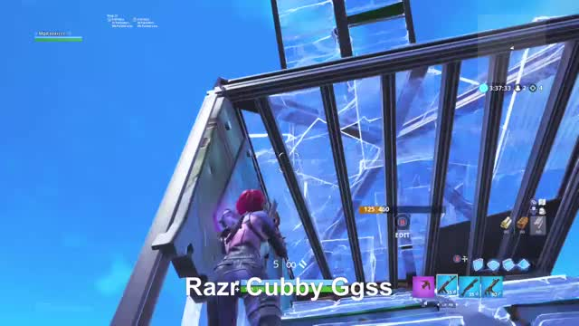 Watch and share M0d Toxiccc GIFs and Fortnite GIFs by Gamer DVR on Gfycat