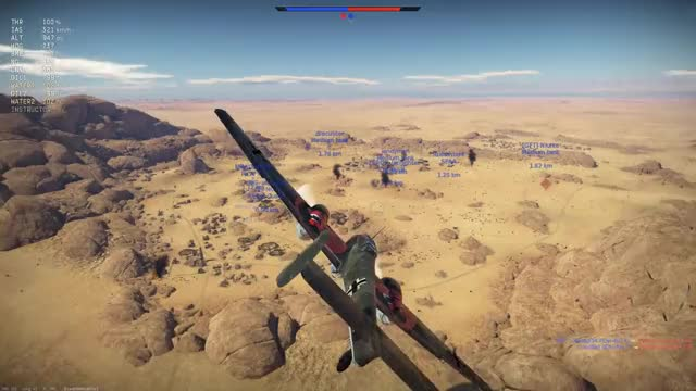 Watch and share Geforcegtx GIFs and Warthunder GIFs on Gfycat