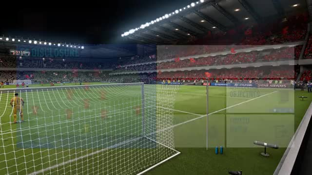 Watch FIFA 19 2019.04.21 - 04.31.29.06.DVR GIF by @t_twwww on Gfycat. Discover more fifa19 GIFs on Gfycat
