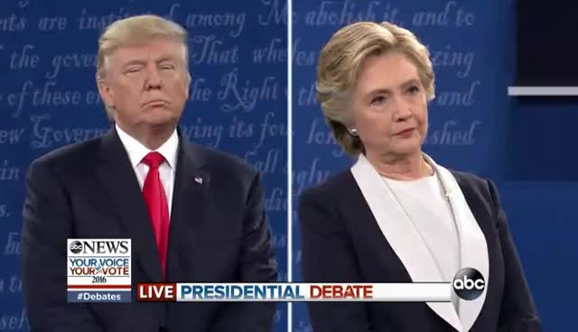 tonights 2nd presidential debate - 640×368