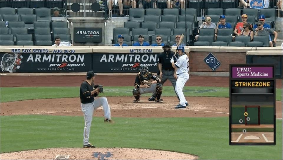 baseballgifs, mlb, Joakim Soria curveball slow GIFs