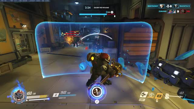 Watch the combo GIF on Gfycat. Discover more mei, overwatch GIFs on Gfycat