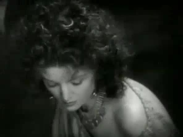 Watch and share The Squall GIFs and Myrna Loy GIFs by attila_the_nun on Gfycat