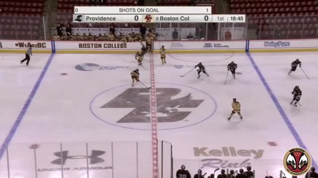 Watch 1 Belinskas (W) PC 1/25/19 GIF by @salzano14 on Gfycat. Discover more Colorado Avalanche, hockey GIFs on Gfycat
