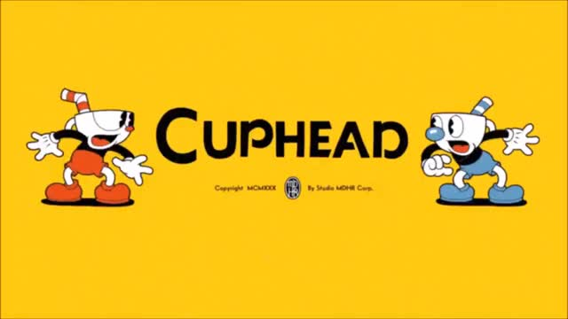 Watch and share Cuphead GIFs on Gfycat