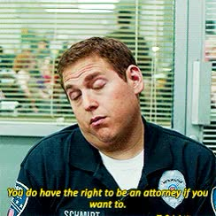 Watch and share Jump Street GIFs on Gfycat