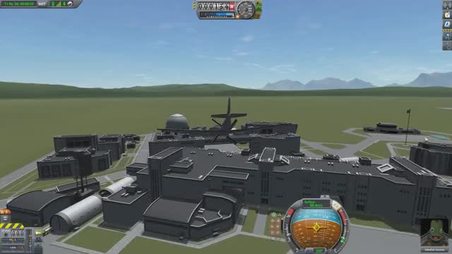 Watch and share Crash GIFs and Ksp GIFs on Gfycat