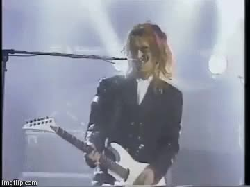 Watch and share One More Kiss GIFs and Imai Hisashi GIFs on Gfycat