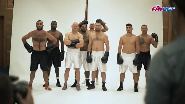 Watch this trending GIF on Gfycat. Discover more Usyk, WBSS, World Boxing Super Series, boxing, sport, Усик, Усик Гассиев весь бой, Усик документальный фильм, бокс, спорт GIFs on Gfycat