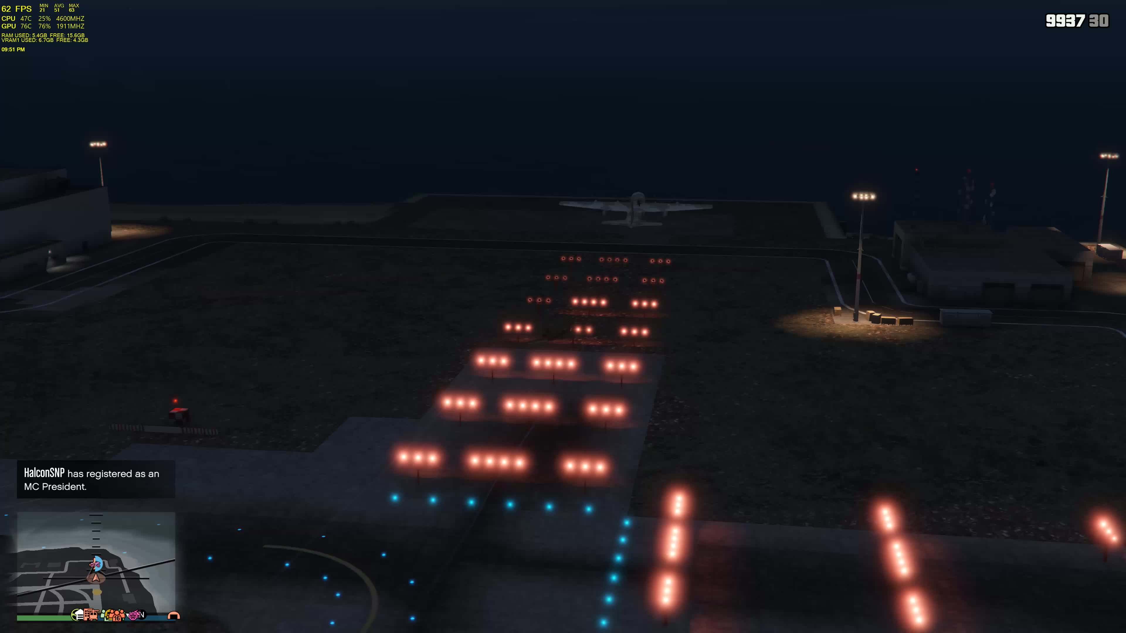 GTAV planeception GIFs