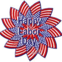 Watch and share Labor Day GIFs on Gfycat