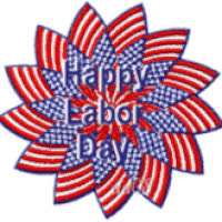labor day, Happy Labor Day GIFs