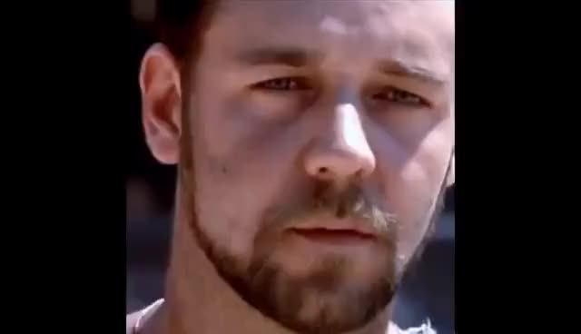 Watch and share Gladiator GIFs on Gfycat