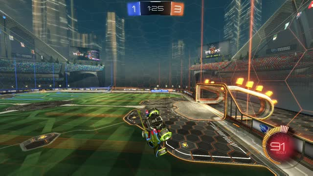 Watch tm8 cmon GIF on Gfycat. Discover more RocketLeague GIFs on Gfycat
