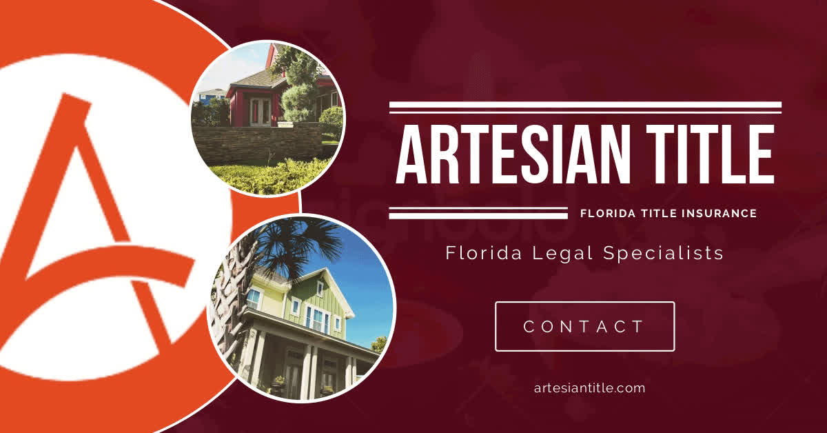 Florida Title Insurance GIFs