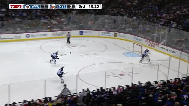 Watch WPG Shift GIF by NYI Gifs (@nyigifs) on Gfycat. Discover more hockey GIFs on Gfycat
