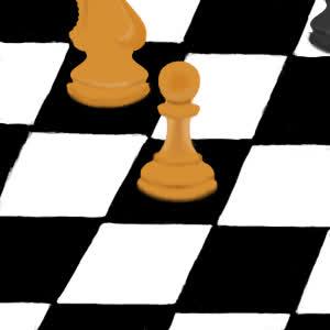 chess, chess GIFs
