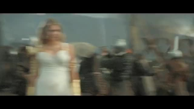 Watch Kate Upton - Game of War - LONG GIF by @neonray on Gfycat. Discover more kateupton GIFs on Gfycat