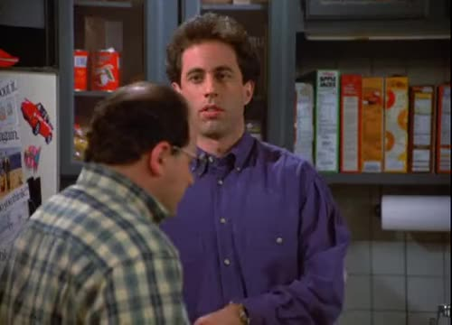 Watch and share Jerry Seinfeld GIFs and Glorby73 GIFs on Gfycat