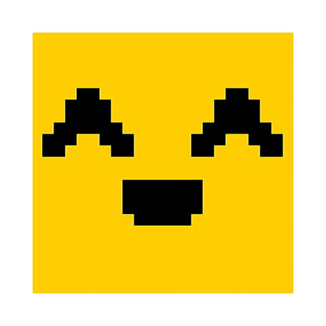 Watch and share EMOTION-SYSTEM-STICKER-3 GIFs by Roborace on Gfycat