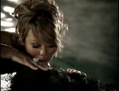 Carey, Mariah, carey, mariah, mariah carey, Mariah Carey :) GIFs