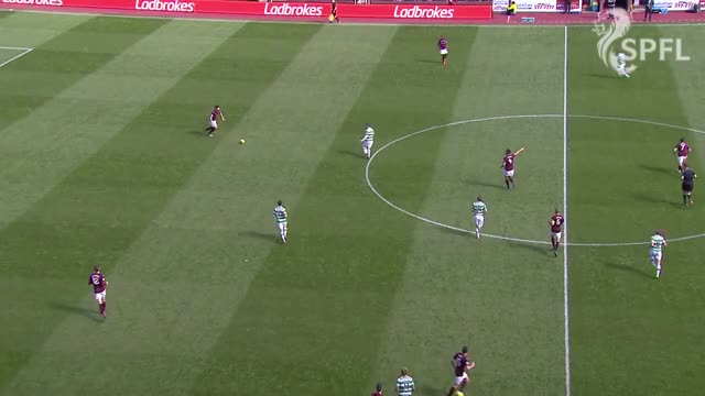 Watch and share Celtic GIFs and Hearts GIFs on Gfycat