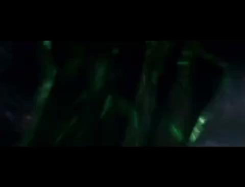 Watch Green Lantern GIF on Gfycat. Discover more greenlantern, haljordan, ring GIFs on Gfycat