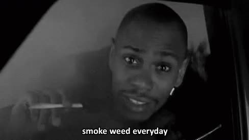 Watch and share Smoke Wee GIFs on Gfycat