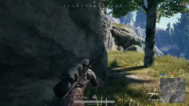 Watch Nonononoyes GIF by xboxdvr on Gfycat. Discover more PLAYERUNKNOWNSBATTLEGROUNDS, Tylord Rex, xbox, xbox dvr, xbox one GIFs on Gfycat