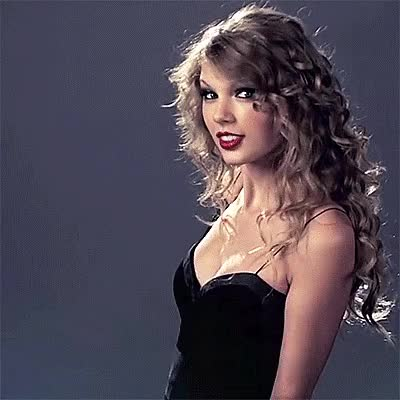 Watch and share Taylor Swift GIFs and Come Here GIFs by Gifs of the Queen of my Heart  on Gfycat