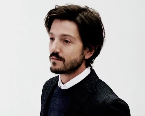 Watch and share Celebrities GIFs and Diego Luna GIFs on Gfycat
