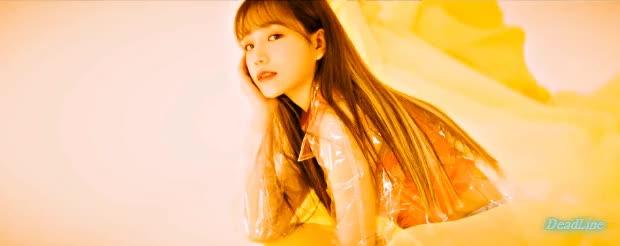 Watch and share Honeycam 2019-06-13 13-10-28 GIFs by Egoist_Sakura on Gfycat
