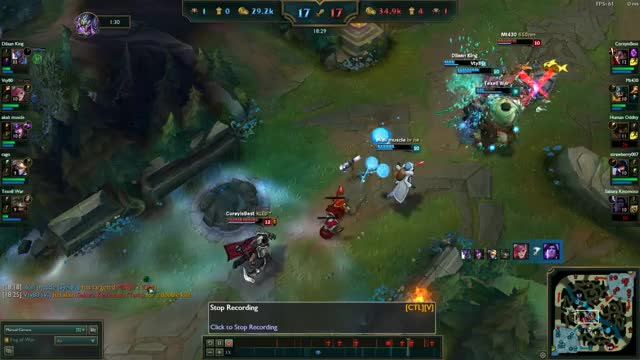 Watch Darius Penta GIF on Gfycat. Discover more leagueofmemes GIFs on Gfycat