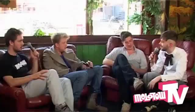 Watch couch GIF on Gfycat. Discover more mumford and sons GIFs on Gfycat