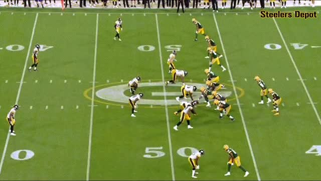 Watch and share Bostic-gb-4 GIFs on Gfycat