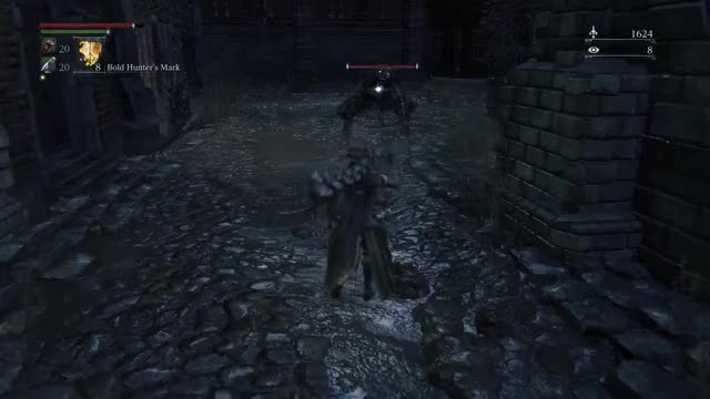 Watch and share From Software GIFs and Scourge Beast GIFs by Kaneda18 on Gfycat