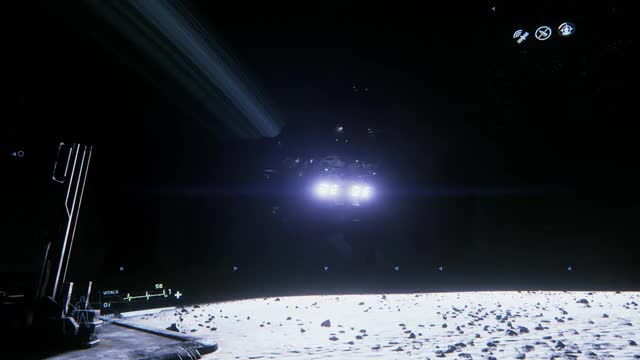 Watch Star Citizen - Reclaimer GIF on Gfycat. Discover more starcitizen GIFs on Gfycat