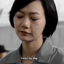 Watch  hey, what's going on?  GIF on Gfycat. Discover more Bae Doona, Doona Bae, Sense8, Sun Bak, We Will All Be Judged by the Courage of Our Hearts, sense8 season 1 GIFs on Gfycat