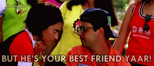 Watch and share Best Friend GIFs and Bff GIFs on Gfycat