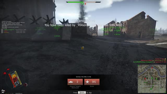 Watch Untitled GIF by @gatortribe on Gfycat. Discover more Warthunder, mistyfront GIFs on Gfycat