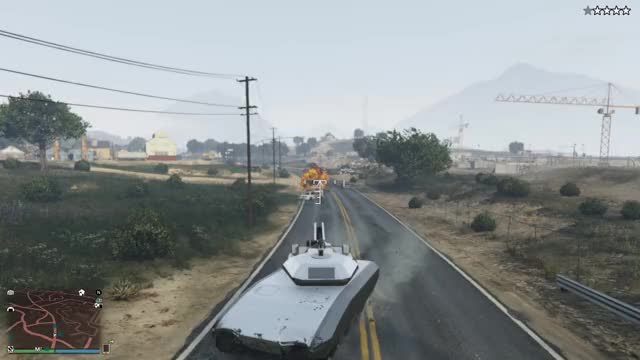 Watch and share Grand Theft Auto V | Trickshot GIFs on Gfycat