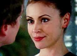 Watch Let it out, let me in GIF on Gfycat. Discover more also this was supposed to be 8 gifs, but i lost the last 2 :(, but idk what's cute tbh, charmed, charmededit, jason dean, phoebe halliwell, phoebe x jason, request, uhh i doubt this is what you wanted anon GIFs on Gfycat