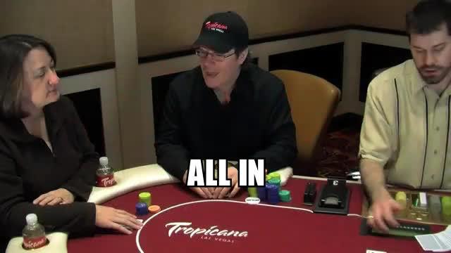 poker, pokercirclejerk, The Best Bluffer (reddit) GIFs