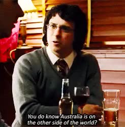 Watch and share The Inbetweeners GIFs and Inbetweeners 2 GIFs on Gfycat