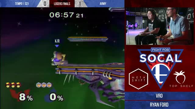 Watch and share Smash GIFs by SourNotHardcore on Gfycat